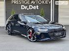 Audi RS6 03.09.2021