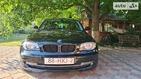 BMW 116 01.09.2021