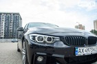 BMW 430 28.08.2021