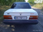 Ford Orion 06.09.2021