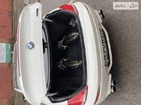 BMW M6 06.09.2021