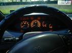 Dodge Stratus 06.09.2021