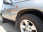 Chevrolet Niva 06.09.2021