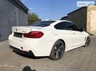 BMW 420 23.08.2021