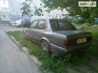 BMW 324 31.08.2021