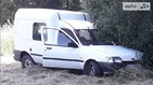 Ford Courier 03.09.2021