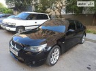 BMW 545 14.08.2021