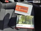 Citroen C3 Aircross 03.08.2021