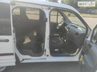 Ford Transit Connect 06.09.2021