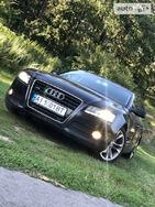 Audi A5 Sportback 01.09.2021