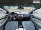 Chevrolet Nubira 16.08.2021