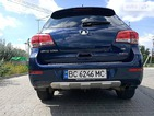 Great Wall Haval H6 06.09.2021