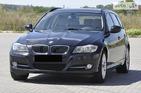 BMW 318 02.08.2021