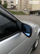 BMW 320 06.09.2021