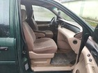 Ford Windstar 24.08.2021