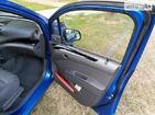 Chevrolet Spark 06.09.2021