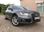 Audi Q5 06.09.2021