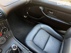 BMW Z3 03.09.2021