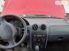 Dacia Logan MCV 24.08.2021