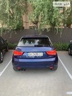 Audi A1 06.09.2021