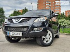 Great Wall Haval H5 06.09.2021