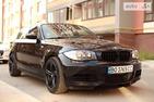 BMW 118 13.09.2021