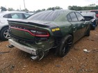 Dodge Charger 18.09.2021