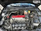 Alfa Romeo 159 06.09.2021
