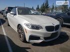 BMW 235 18.09.2021