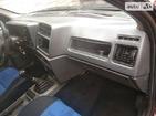 Ford Sierra 27.09.2021