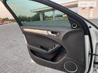 Audi A4 allroad quattro 13.09.2021