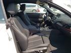 BMW 228 20.09.2021