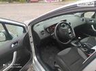 Peugeot 308 SW 18.09.2021