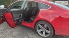 Audi A5 19.09.2021