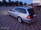 BMW 330 18.09.2021