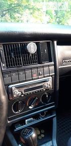 Audi 80 18.09.2021