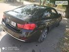 BMW 428 17.09.2021