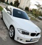 BMW 120 18.09.2021