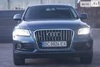 Audi RS7 Sportback 09.09.2021