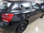 BMW 114 12.09.2021
