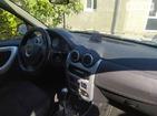 Dacia Sandero 11.09.2021