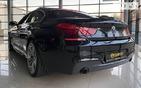 BMW 640 08.09.2021