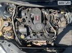 Chrysler Sebring 11.09.2021