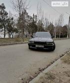 BMW 725 09.09.2021