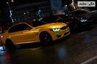 BMW M3 15.09.2021