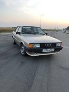 Audi 80 13.09.2021