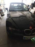 BMW Z3 06.09.2021