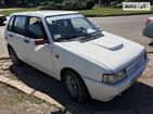 Fiat Uno 18.09.2021