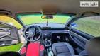 Audi A4 Limousine 13.09.2021