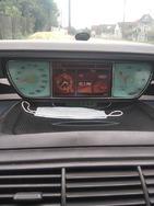 Fiat Ulysse 27.09.2021